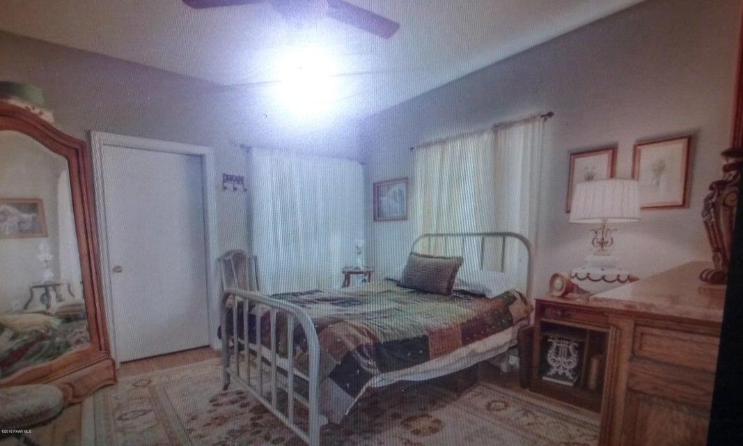2160 W Storm Road Paulden, AZ 86334 - MLS #: 1011034