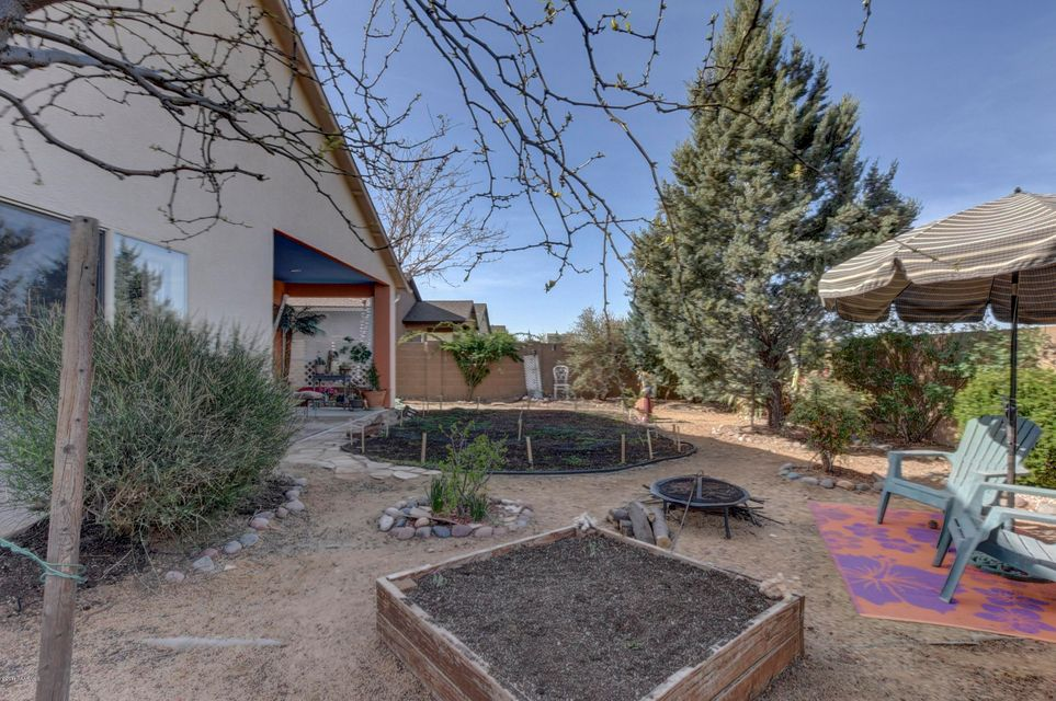 720 Newton Way Chino Valley, AZ 86323 - MLS #: 1011036