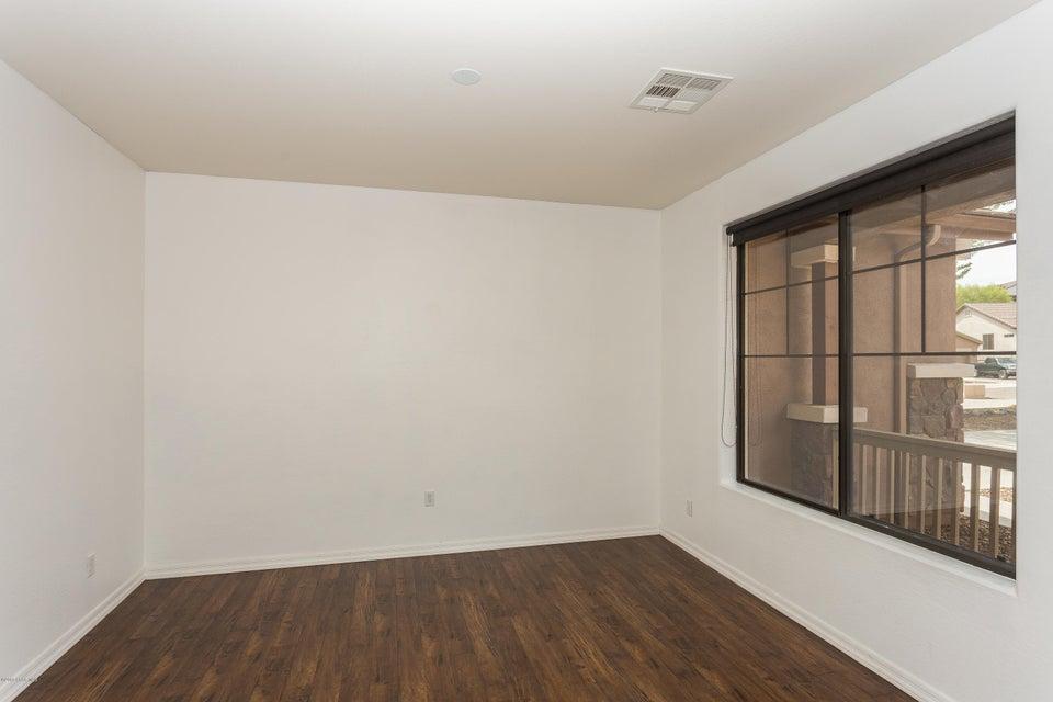 1736 Juliana Street Prescott, AZ 86301 - MLS #: 1011060