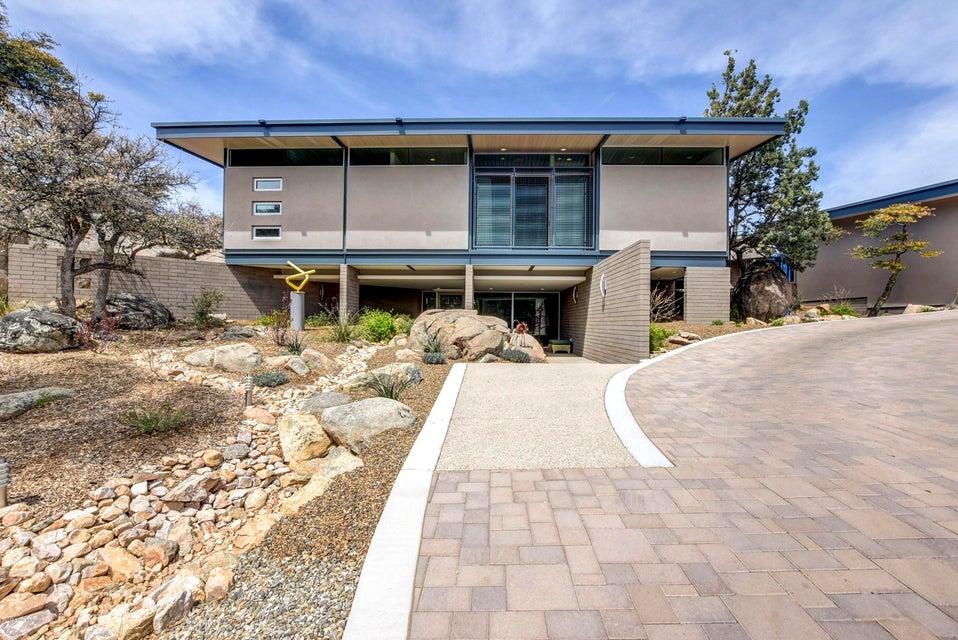 10 Yakashba Drive Prescott, AZ 86305 - MLS #: 1011063