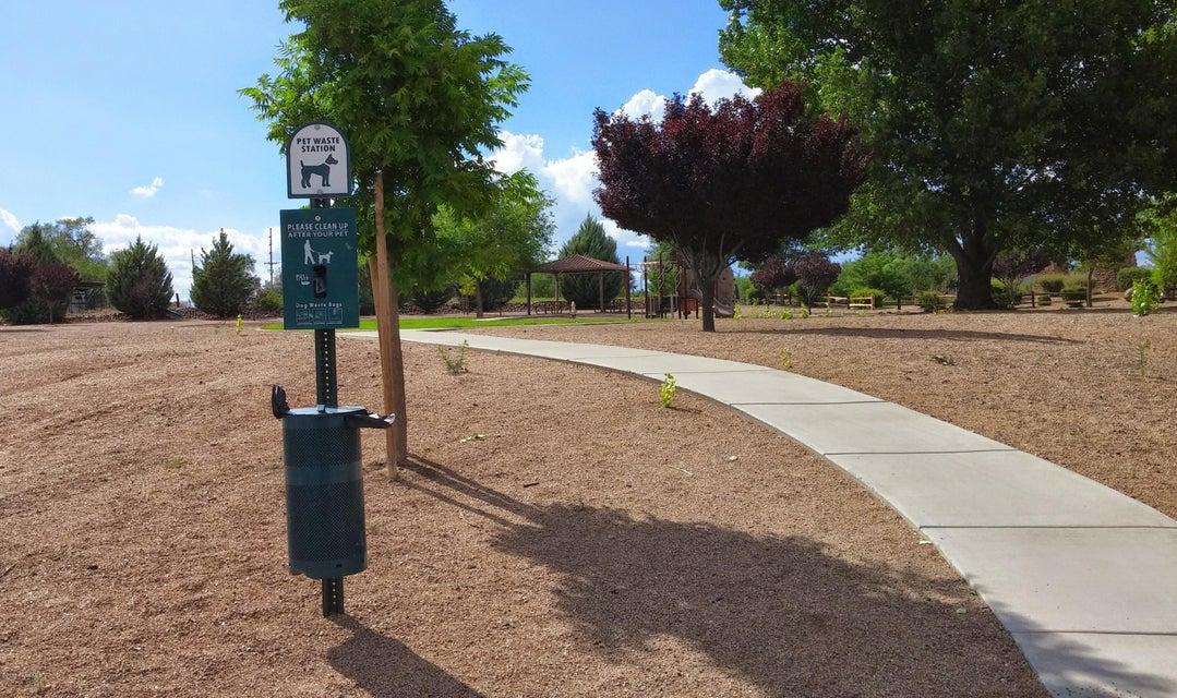 323 Armitage Way Chino Valley, AZ 86323 - MLS #: 1011041