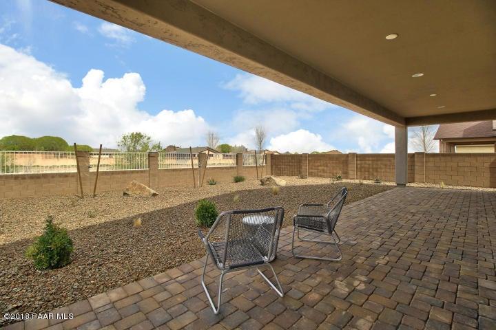304 Armitage Way Chino Valley, AZ 86323 - MLS #: 1011040