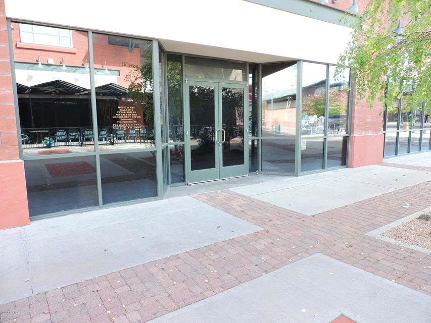3280 Gateway Blvd, Suite 416 Prescott, AZ 86303 - MLS #: 1011082