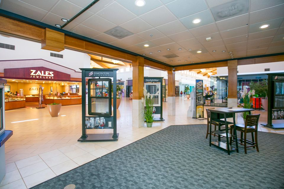 3280 Gateway Blvd, Suite 1220 Prescott, AZ 86303 - MLS #: 1011087