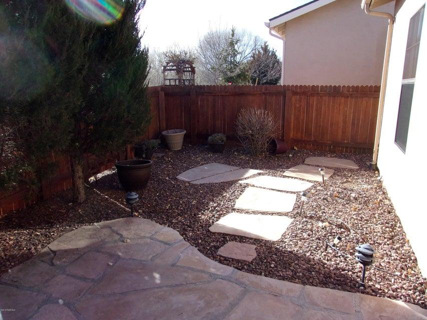 1248 Gardenia Lane Prescott, AZ 86305 - MLS #: 1011105