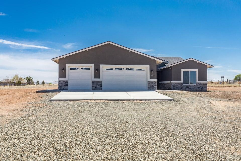 7301 E Whisper Ranch Road Prescott Valley, AZ 86315 - MLS #: 1011113