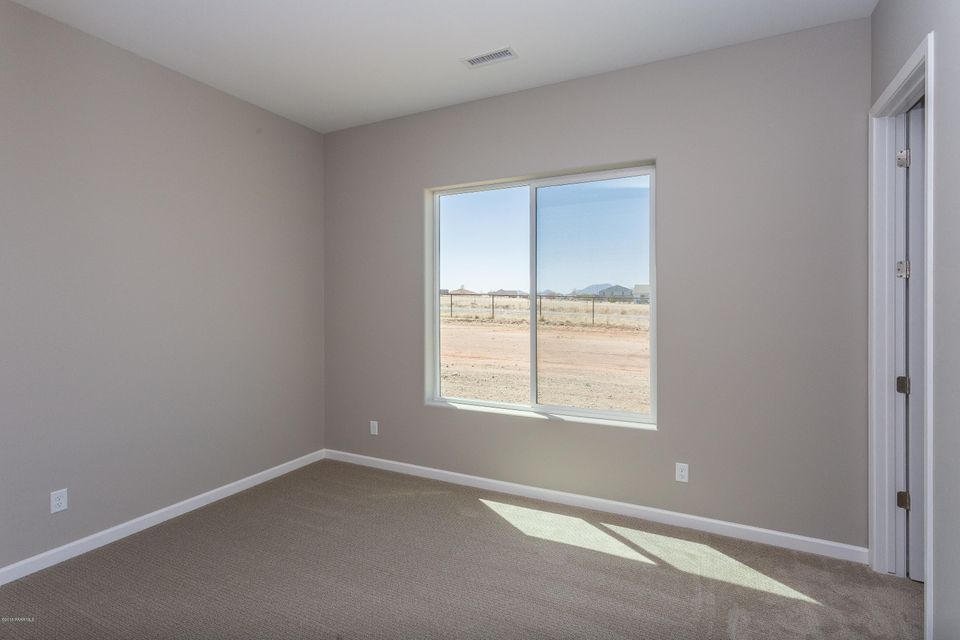 7301 E Whisper Ranch Road Prescott Valley, AZ 86315 - MLS #: 1011113