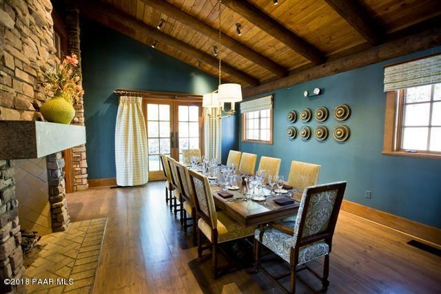 1755 Rustic Timbers Lane Unit 208 Prescott, AZ 86303 - MLS #: 1011124