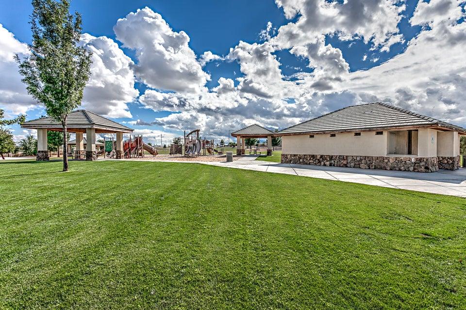 7327 N Bird Song Lane Prescott Valley, AZ 86315 - MLS #: 1011125