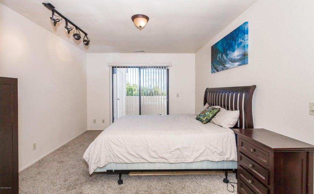 2161 Resort Way N #G Prescott, AZ 86301 - MLS #: 1011126