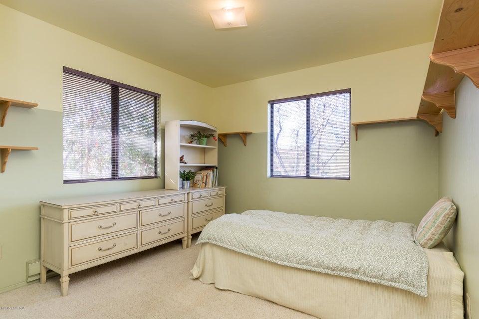 1613 Barmar Lane Prescott, AZ 86301 - MLS #: 1011140