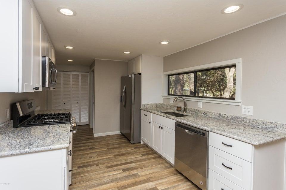 212 Cory Avenue Prescott, AZ 86303 - MLS #: 1011138