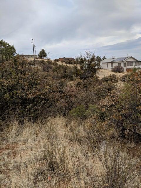 5136 E Diamond Drive Prescott, AZ 86301 - MLS #: 1011146