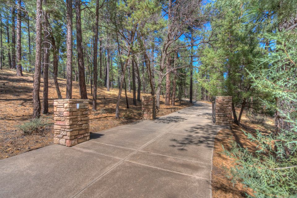 5500 S Walker Road, Prescott, Arizona