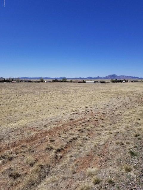 001 Michelotti Ranch Road Prescott Valley, AZ 86315 - MLS #: 1011094