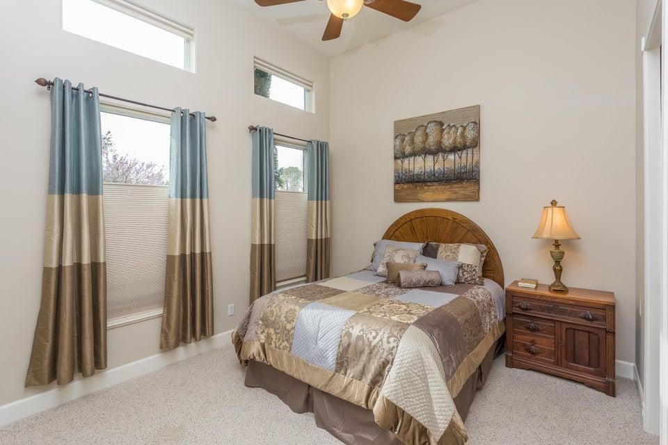 950 Grapevine Lane Prescott, AZ 86305 - MLS #: 1011161