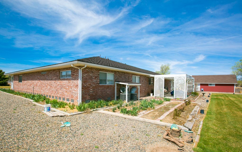 1389 N State Route 89 Chino Valley, AZ 86323 - MLS #: 1011169