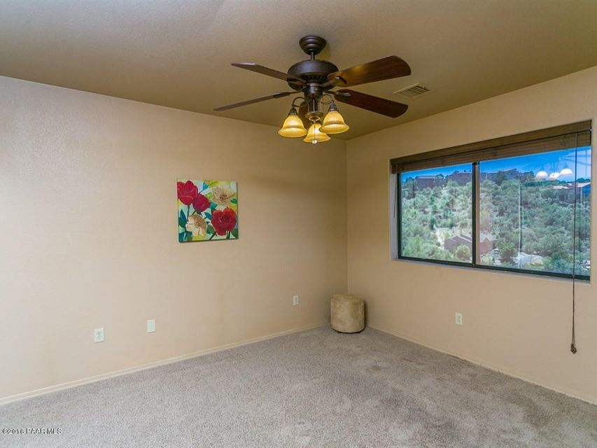 1140 Gambel Oak Trail Prescott, AZ 86303 - MLS #: 1011174