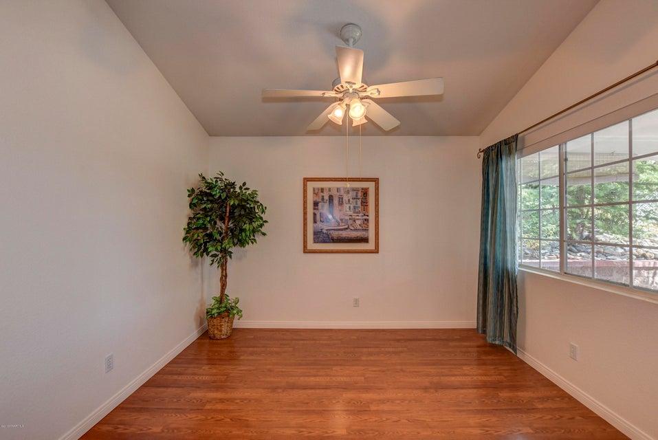 1811 E Fleet Street Prescott Valley, AZ 86314 - MLS #: 1011173