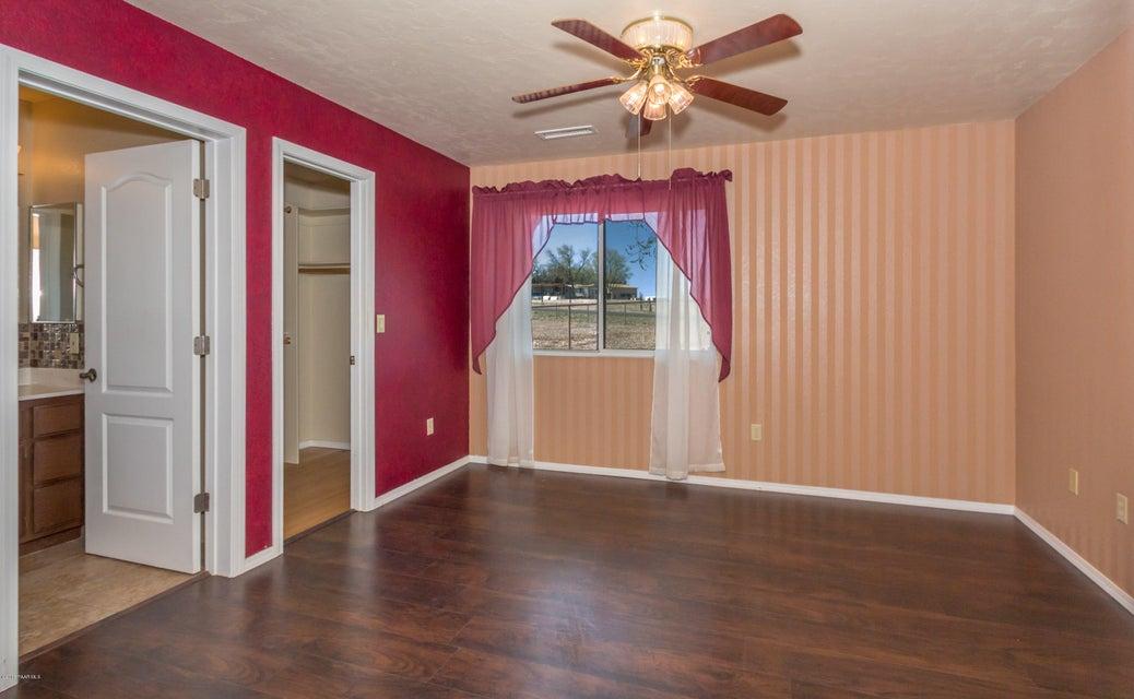3887 N Reed Road Chino Valley, AZ 86323 - MLS #: 1011177