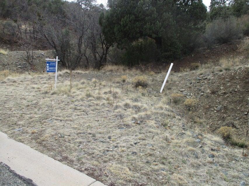 686 Golden Oak Circle Prescott, AZ 86303 - MLS #: 1011176