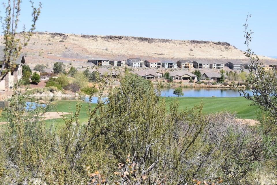 1314 Northridge Drive Prescott, AZ 86301 - MLS #: 1011050
