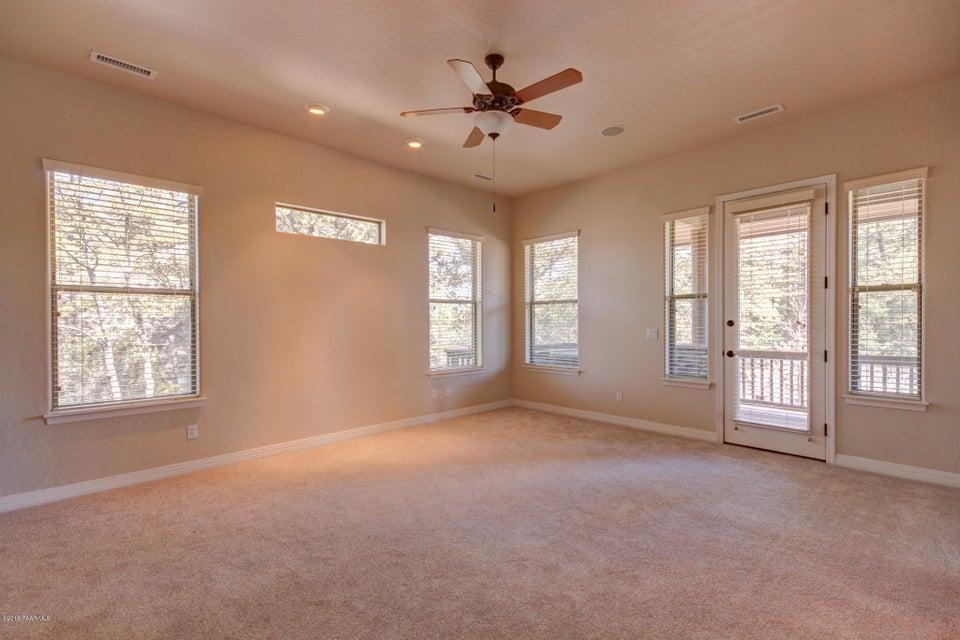1564 Conifer Ridge Lane Prescott, AZ 86303 - MLS #: 1011180