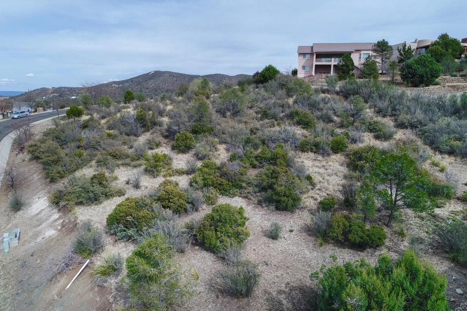 1229 Newport Ridge Dr Drive Prescott, AZ 86303 - MLS #: 1011184