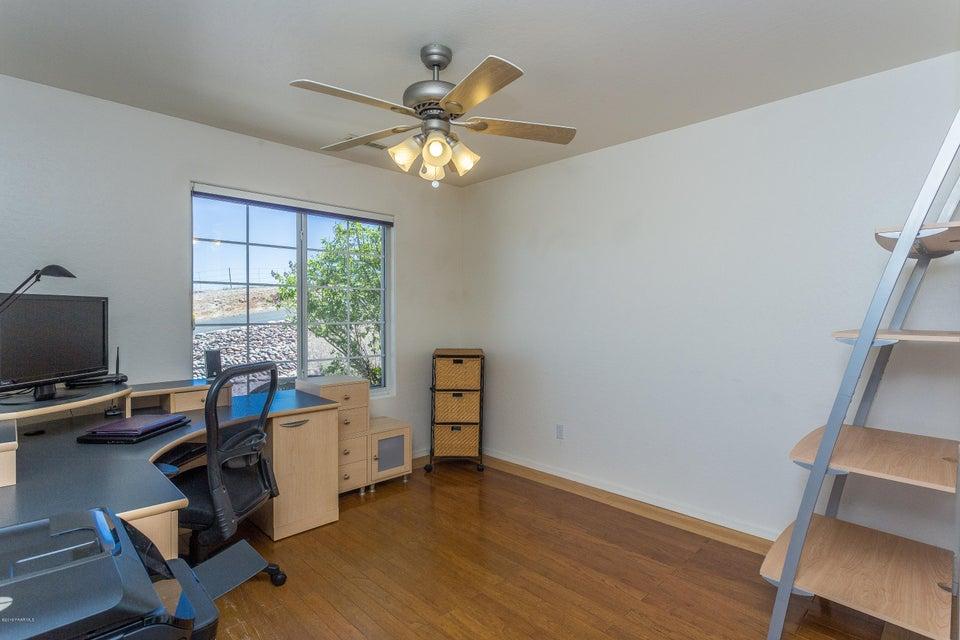5626 N Ranger Road Prescott Valley, AZ 86314 - MLS #: 1011201
