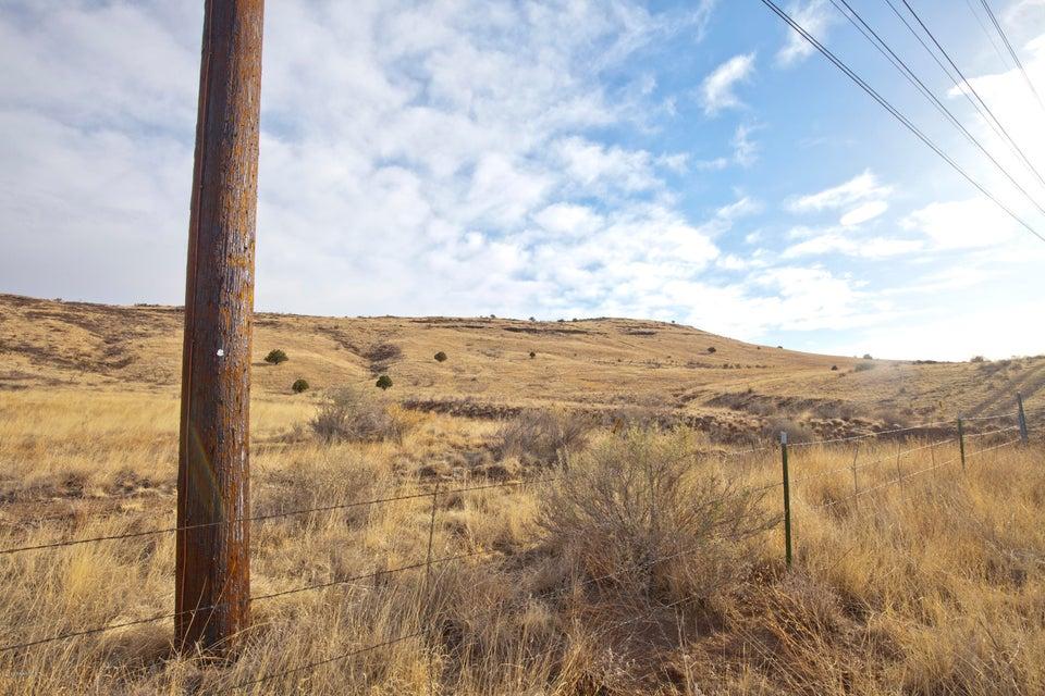 4701 Sharp Shooter Way Prescott, AZ 86301 - MLS #: 1011206