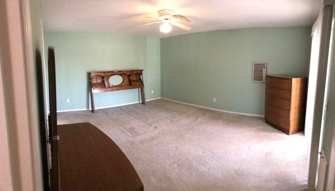 3501 N Zircon Drive Prescott Valley, AZ 86314 - MLS #: 1010594
