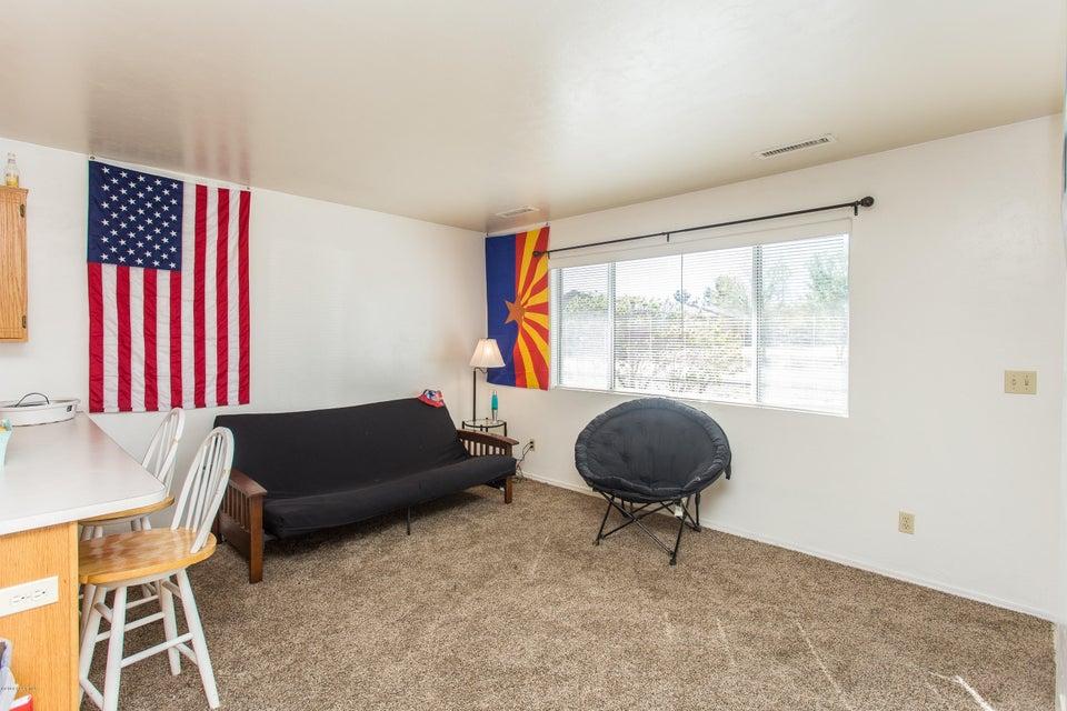 3269 N Majesty Drive Prescott Valley, AZ 86314 - MLS #: 1011283