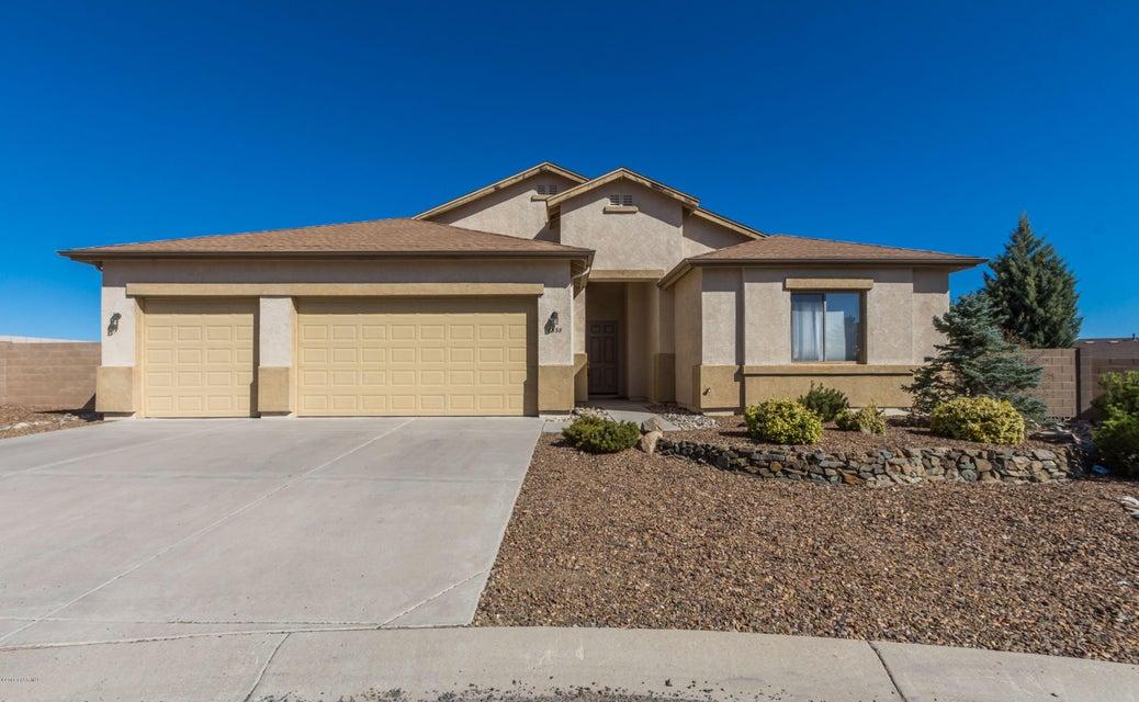 Photo of 6538 Tenby, Prescott Valley, AZ 86314