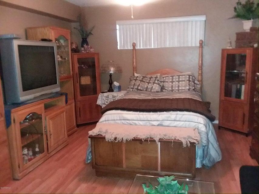 11855 E Vigilante Dewey-Humboldt, AZ 86327 - MLS #: 1011218