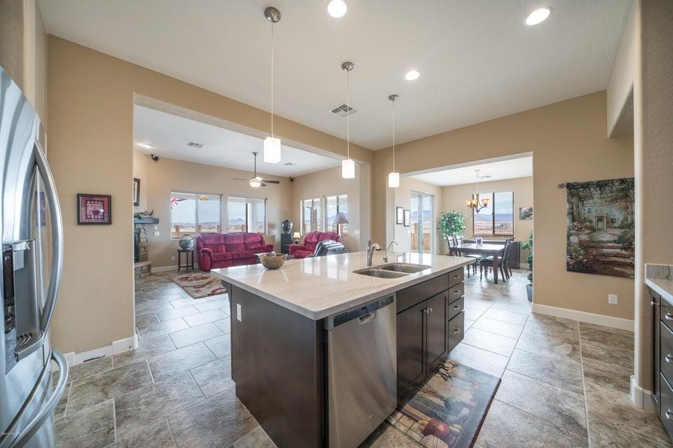 8551 N Pepperbox Road Prescott Valley, AZ 86315 - MLS #: 1011314