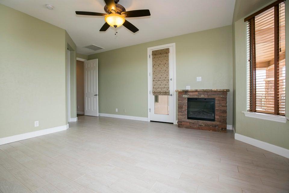 1633 Constable Street Prescott, AZ 86301 - MLS #: 1011342