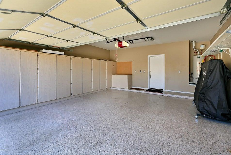 7083 E Lynx Wagon Road Prescott Valley, AZ 86314 - MLS #: 1011360