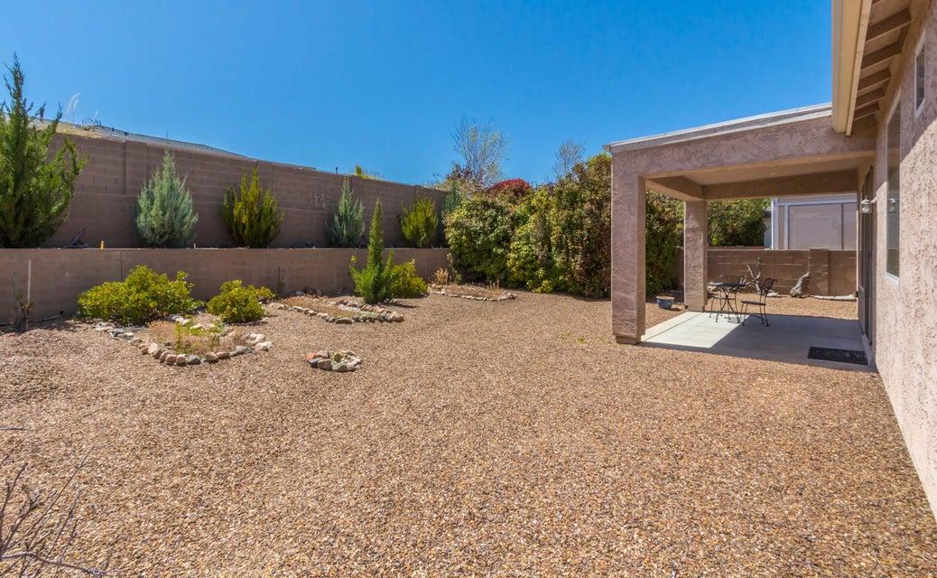 1038 N Cloud Cliff Pass Prescott Valley, AZ 86314 - MLS #: 1011374