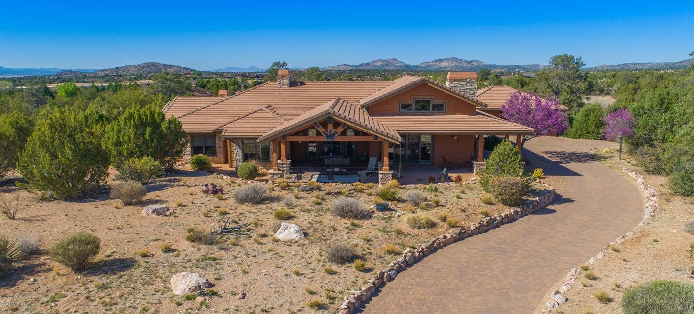 Photo of 5700 Three Forks, Prescott, AZ 86305