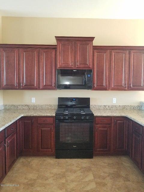 5543 N Kerwood Loop Prescott Valley, AZ 86314 - MLS #: 1011437