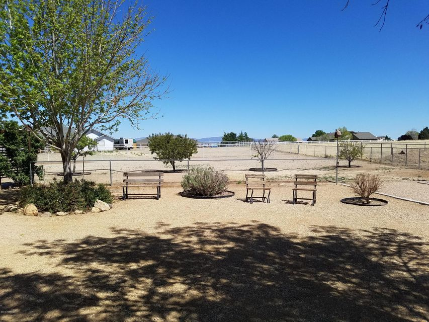 1183 S Road 1 West Chino Valley, AZ 86323 - MLS #: 1011483