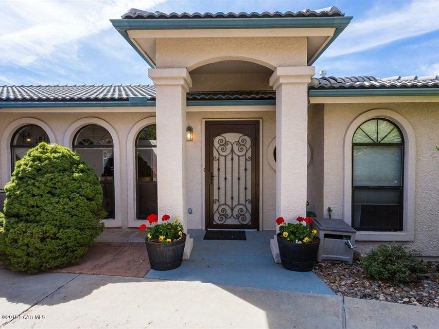 1915 Boardwalk Avenue Prescott, AZ 86301 - MLS #: 1011511
