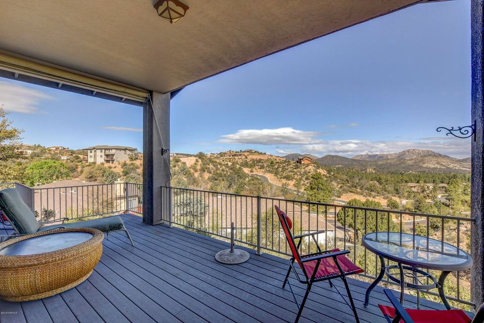 1884 Forest View Prescott, AZ 86305 - MLS #: 1011484