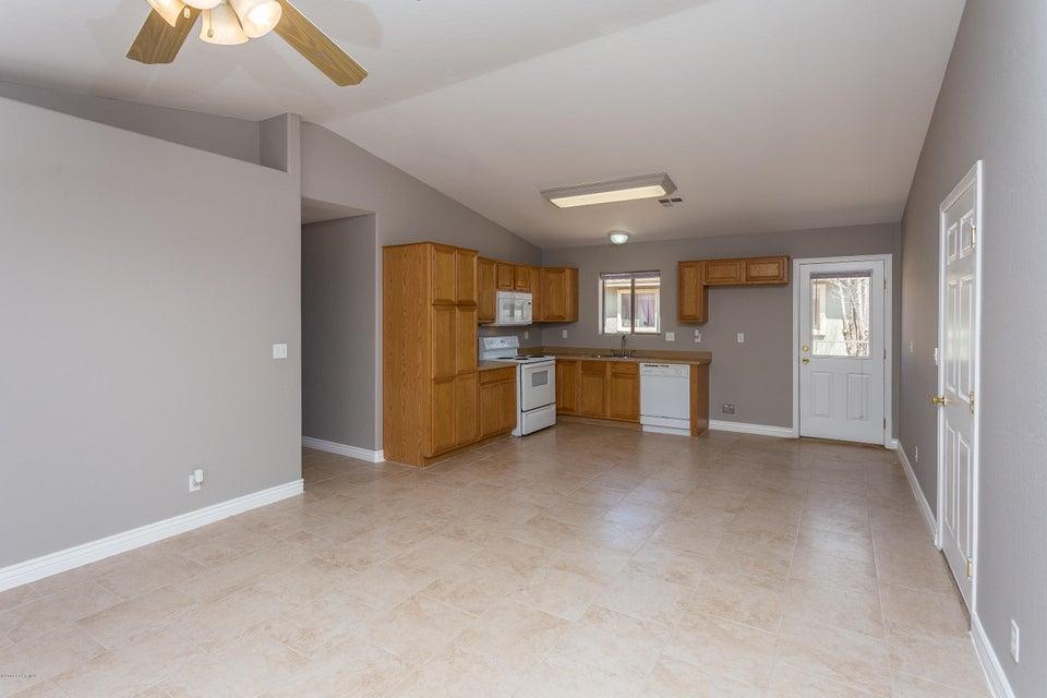 24420 N Yosemite Street Paulden, AZ 86334 - MLS #: 1011502