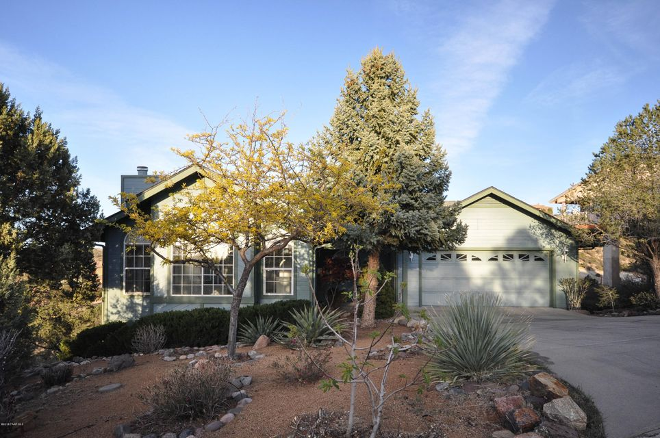 309  Buckingham Place, Prescott Az 86303