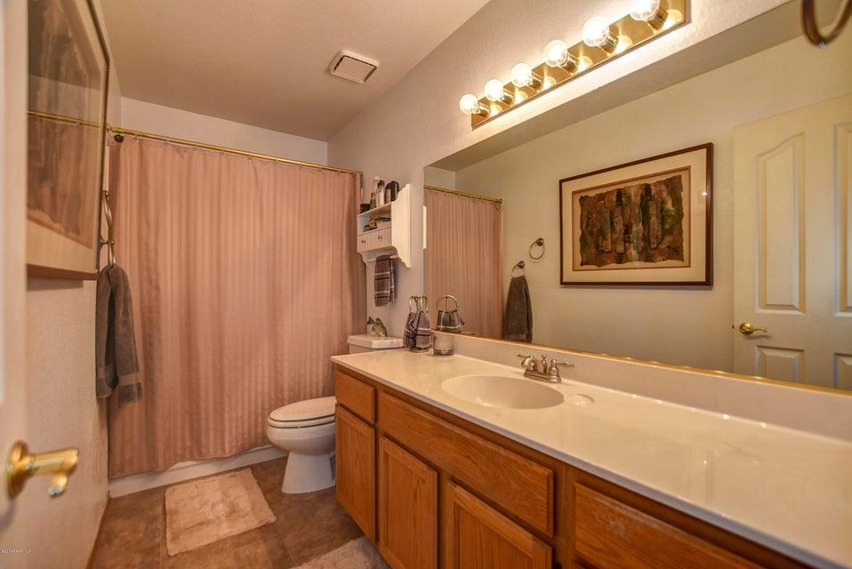 150 N Dueno Drive Chino Valley, AZ 86323 - MLS #: 1011543