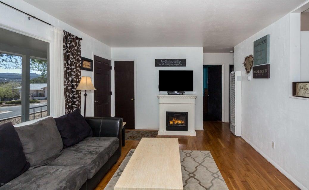 740 Douglas Avenue Prescott, AZ 86301 - MLS #: 1011386