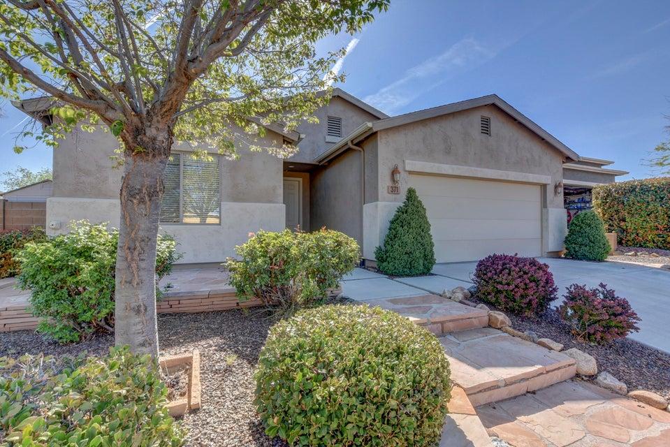 Chino Valley, AZ 86323 - MLS #: 1011525