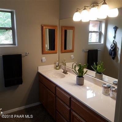 3131 Trail Walk Prescott, AZ 86301 - MLS #: 1011533