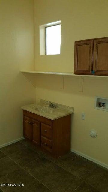 6633 E Tenby Drive Prescott Valley, AZ 86314 - MLS #: 1011564